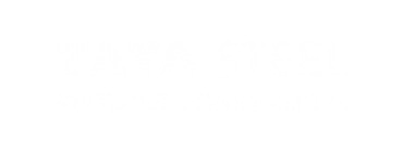 TATA STEEL Multisteel service centre