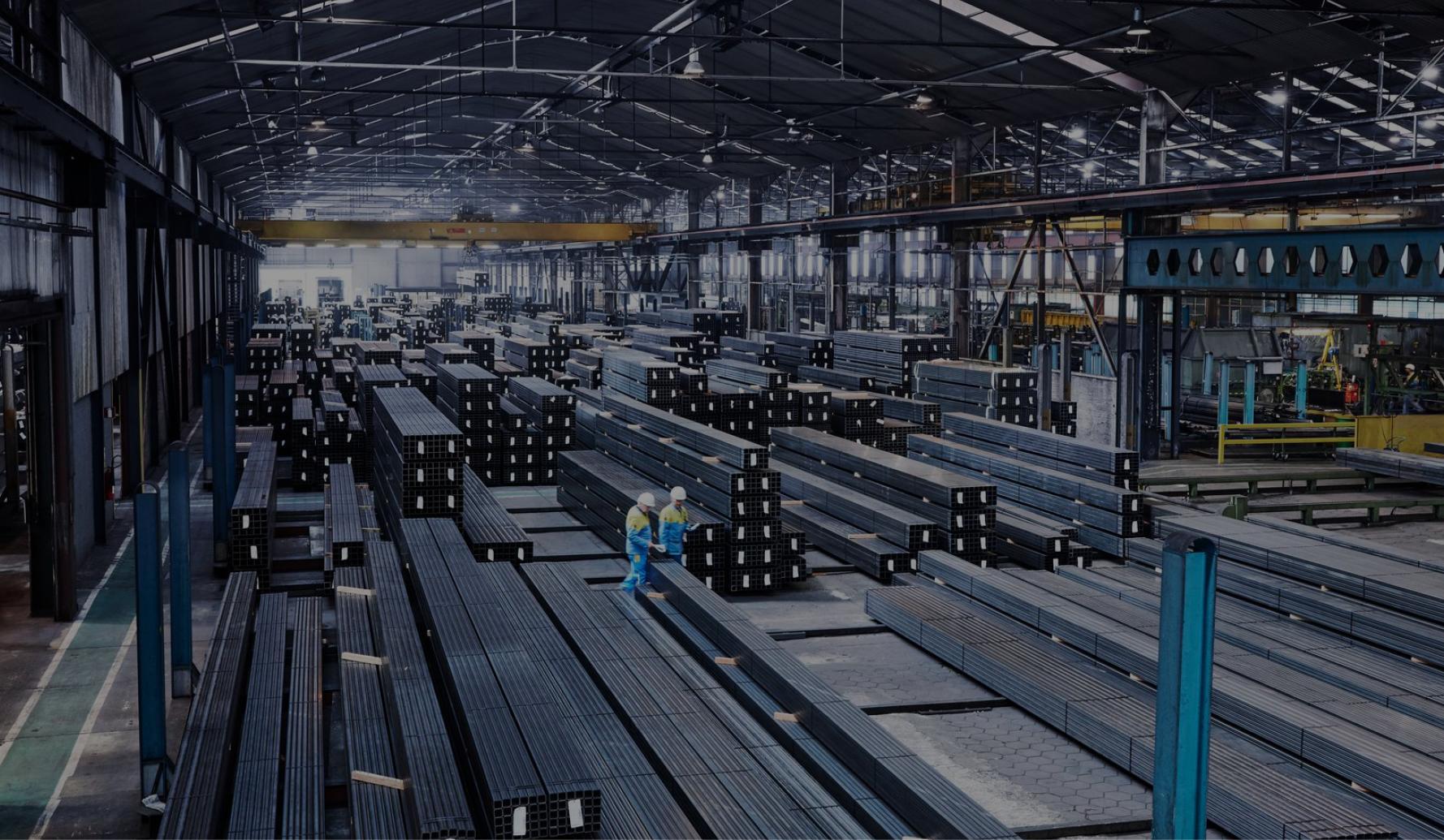 Steelport Maastricht, Zuid Nederlandse Buizen, Tata Steel Tubes, Tata Steel Feijen Service Centre, Tata Steel Multisteel Service Centre, Maasstaal, Laura Metaal, SteelSolutions, Vogten Staal. Decoilen, rol- en plaatbeitsen, slitten, knippen, snijden, buisfabricage, opslag, transport