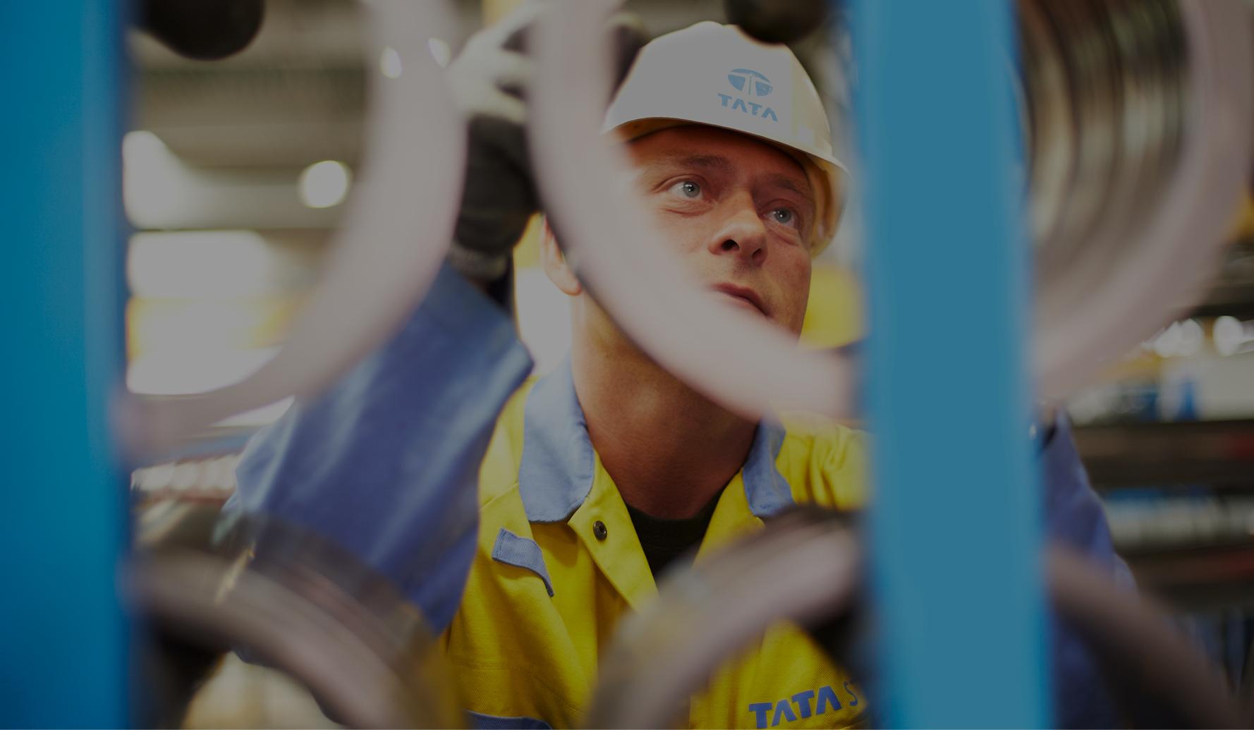 Steelport Maastricht, Zuid Nederlandse Buizen, Tata Steel Tubes, Tata Steel Feijen Service Centre, Tata Steel Multisteel Service Centre, Maasstaal, Laura Metaal, SteelSolutions, Vogten Staal. Decoilen, rol- en plaatsbeitsen, slitten, knippen, snijden, buisfabricage, opslag, transport, hogesterktestaal, HSS, werken bij, vacatures, vacature, banen, baan, solliciteren, staalindustrie, staal